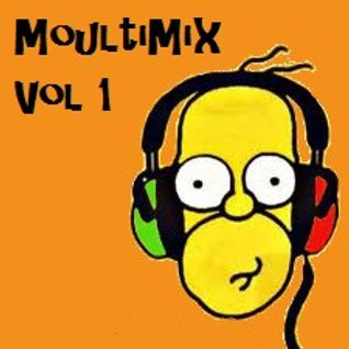 Moulti Mix Vol.1