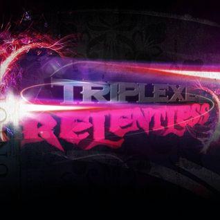 TripleXL - Relentless