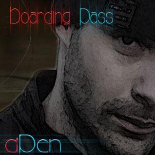 Boarding Pass Episode 44