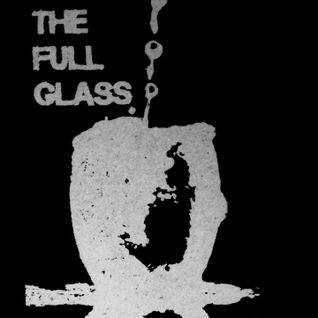 The Full Glass, all strings attached podcast