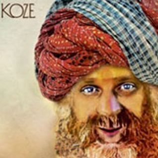 tribute to dj koze by CarloSound