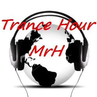Trance Hour Ep 17