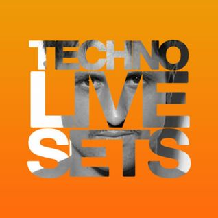 Marko Nastic - Live @ Elementz at Korsakoff - ADE 2012 - 19-10-2012