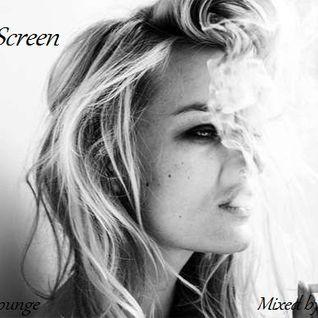 Smoke Screen - Bedroom Lounge