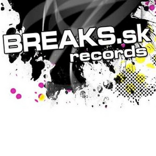 Zera - Breaks.Sk Records Podcast Vol.014.