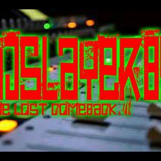 DJslayer89 Lost Club Jan 3 2013 Mix