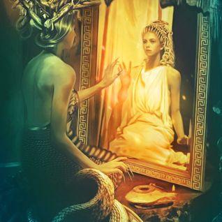 MEDUSA - THE SHAMANIC TRIP
