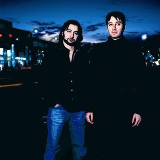 Deep Dish - Live at Groove Radio, Los Angeles (15-05-2001)