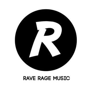 RAVE RAGE MUSIC DJ CONTEST // DJ Kronos