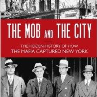 THE MOB AND THE CITY -- Alex Hortis