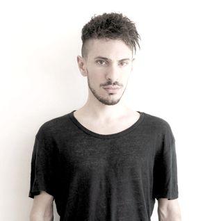 Franz Costa Mixtape - February 2015