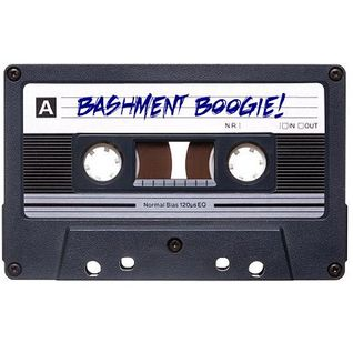 BASHMENT BOOGIE! Volume 1