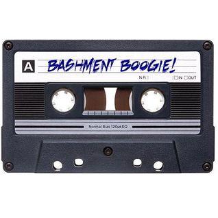 BASHMENT BOOGIE! Volume 1