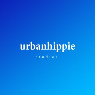 Blue Canariñho / Urban Hippie Volume 2 / April 2016