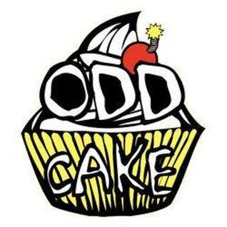 Dj Adrian Hardy - Static Mixshow 4 Live from Oddcake Presents: Tasty @ Time Philadelphia