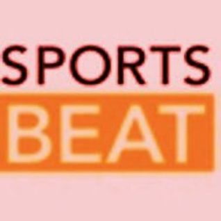 Sportsbeat with Guest Ian Duckmanton