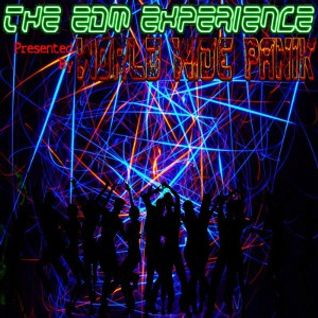 The EDM Experience ep 34 pres by World Wide Panik