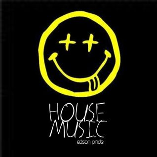 House Mix June 2013