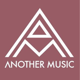 Another Music Show 18