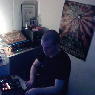 AnTraxid_@_LuV_Delishes_B-Day_Special_DMDIG_Vol_22_@_Sthoerbeatz_Radio_Germany_[28.07.2011]