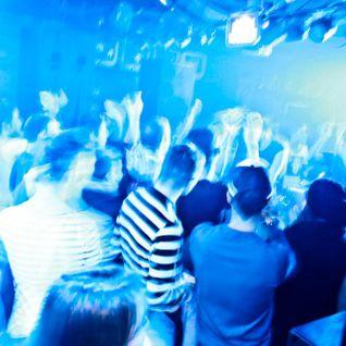ALESSIO FRINO 31-12-2011 the last night at Ovestclub