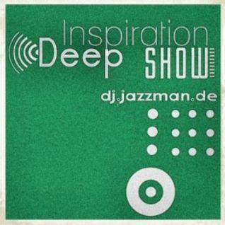 Jazzman - The Deep Inspiration Show 179