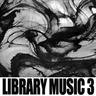 IEM 220 - Library music 3