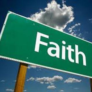 The Leap of Faith Mixtape