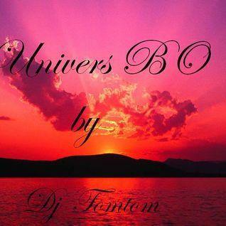 UNIVERS B.O.