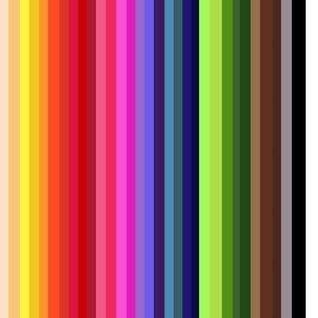 Technicolor 19112013