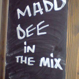 maddDeesCrazy90sMix