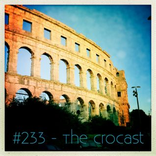 Toadcast #233 - The Crocast