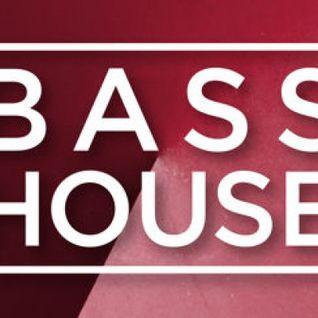 My VA - Bass House #01