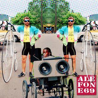 Músicas Para Andar de Bicicleta