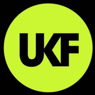 The Express - Mistanoize - UKF - Drum&Bass Podcast