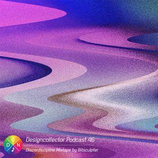 Designcollector Mixtape #46 by Bitsculpter