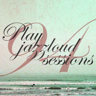 PJL sessions #94 [vinyl digging]