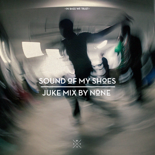 None Juke Mix