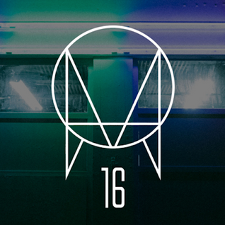 Skrillex - Owsla Radio 016 (Beats 1) - 2016.08.27