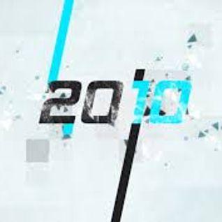 A 2010 DJ Set! :D