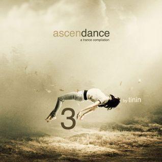 Ascendance 3