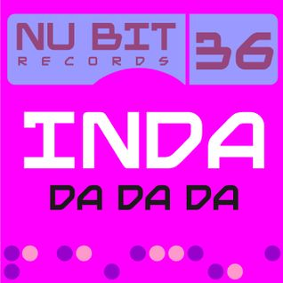 Inda - Da Da Da (Frenk Dj & Joe Maker Remix)