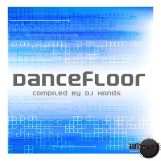 Dance Floor (Mixed By Dj Hands) (iNTrance 2014)