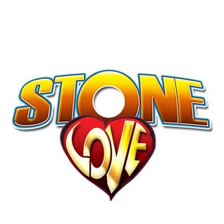 Stone Love 92 Classic Juggling