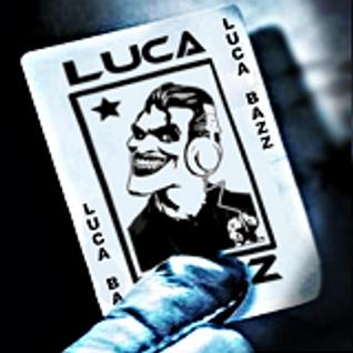 LO SPACE DI LUCA BAZZ 2^ STAGIONE - PUNTATA 4