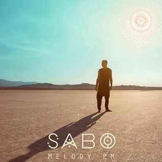 Sabo – Melody PM Mix