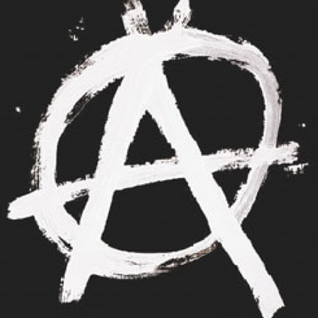 Hardcore Anarchist Punk