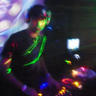 Mixed Live by DJ Somatic at Fusion Ultra Lounge in Orlando.