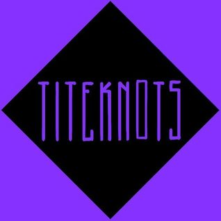 TITEKNOTS - In The Mix #2 - Triangle Tracks
