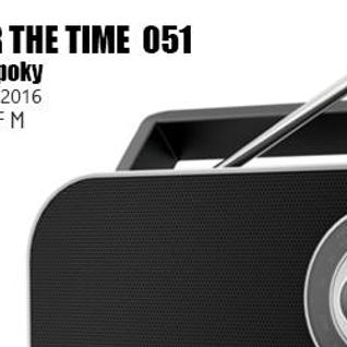 REMEMBER THE TIME 051 mixed by Dr SPOKY